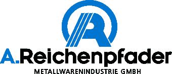 A. Reichenpfader